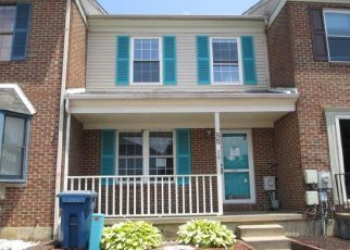 Foreclosed Home ID: 04492693175