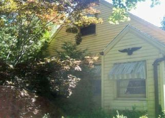 Foreclosed Home ID: 04492702374