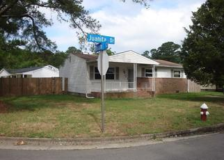 Foreclosed Home ID: 04493354974