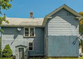 Foreclosed Home ID: 04493490738
