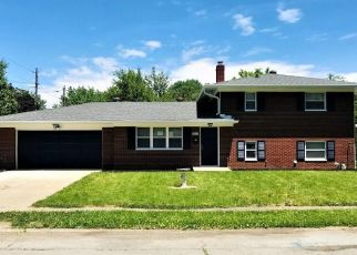 Foreclosed Home ID: 04493692193