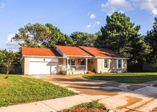 Foreclosed Home ID: 04493709271