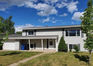 Foreclosed Home ID: 04493814840