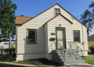 Foreclosed Home ID: 04494149895