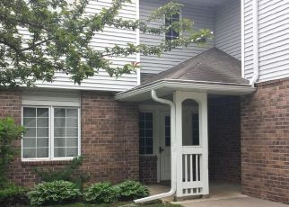 Foreclosed Home ID: 04494634280