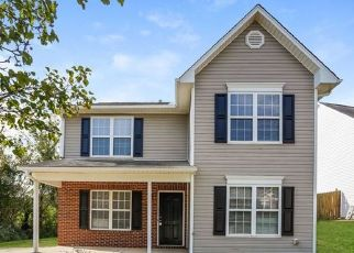 Foreclosed Home ID: 04494889625