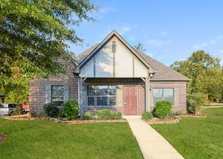 Foreclosed Home ID: 04494982473