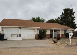 Foreclosed Home ID: 04496035807