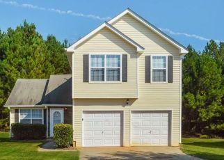 Casa en Venta ID: 04496103241