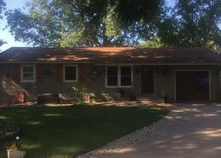 Foreclosed Home ID: 04496868835