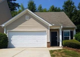 Foreclosed Home ID: 04496908234