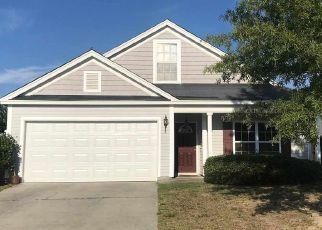 Foreclosed Home ID: 04496912178