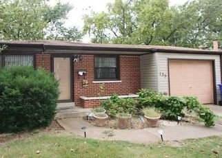 Foreclosed Home ID: 04497090443