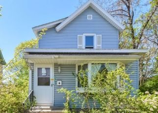 Foreclosed Home ID: 04497537163