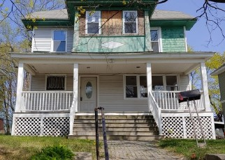 Foreclosed Home ID: 04497585348