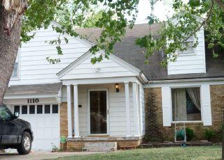 Casa en Venta ID: 04497963768