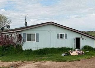 Foreclosed Home ID: 04498236178