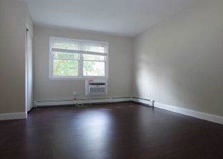 Foreclosed Home ID: 04498339996