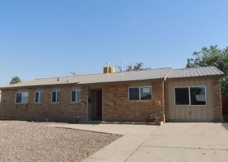Foreclosed Home ID: 04498373264