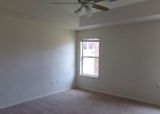 Foreclosed Home ID: 04498466557
