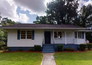 Foreclosed Home ID: 04498501149