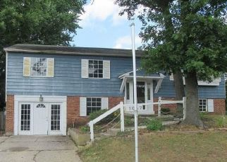 Foreclosed Home ID: 04499227762