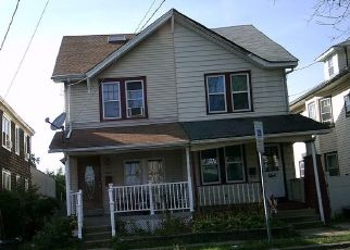 Foreclosed Home ID: 04499281176