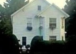 Foreclosed Home ID: 04499286889