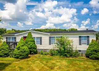 Foreclosed Home ID: 04499328487