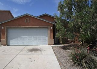 Foreclosed Home ID: 04499429216