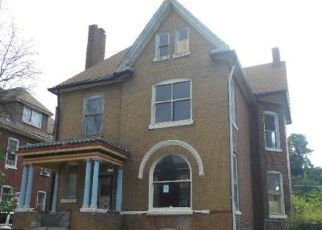 Foreclosed Home ID: 04499436223
