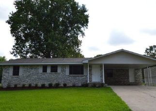 Foreclosed Home ID: 04499439739
