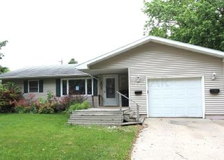 Foreclosed Home ID: 04499470838