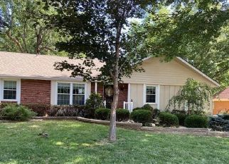 Foreclosed Home ID: 04499484853