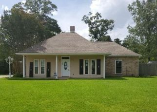 Foreclosed Home ID: 04499551417