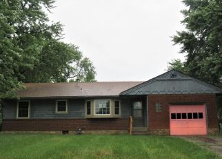 Foreclosed Home ID: 04499560167