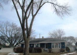 Foreclosed Home ID: 04499773468