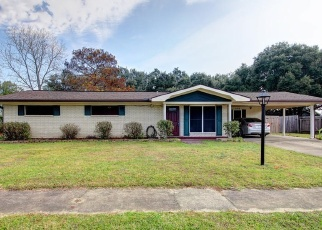 Foreclosed Home ID: 04499878585