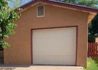 Casa en Venta ID: 04500478163