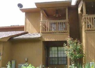 Casa en Venta ID: 04500540806