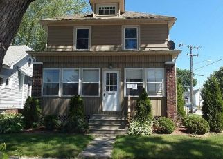 Foreclosed Home ID: 04501131630