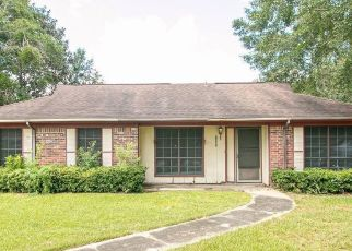 Foreclosed Home ID: 04501348423