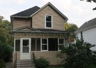 Foreclosed Home ID: 04501482893