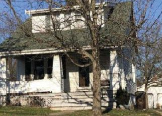 Foreclosed Home ID: 04501980865
