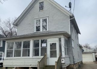 Foreclosed Home ID: 04502111821