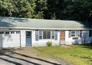 Foreclosed Home ID: 04503359154