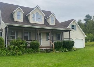 Foreclosed Home ID: 04504020952