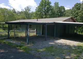 Foreclosed Home ID: 04504551770