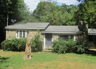Foreclosed Home ID: 04504596435