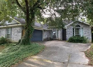 Foreclosed Home ID: 04505660720